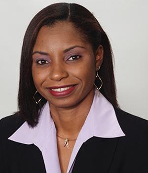 Michelle N. Martin