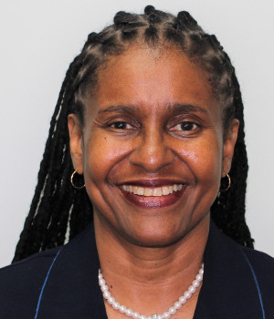 Ms. Dawne J. Spicer